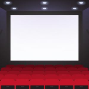 イオンシネマ で一日映画が観放題&対象ドリンクが飲み放題となる「ワンデーフリーパスポート」を税込2,500円で販売!(20/7/31まで)