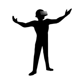 アサヒビール 自宅でスーパードライの工場見学がVRでできる オリジナル紙製VRゴーグルが900名に当たる!(20/8/17 10時まで)