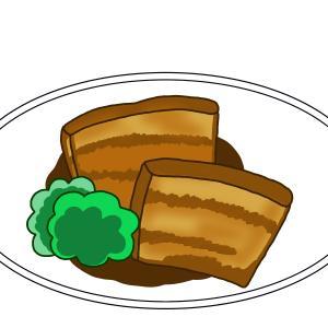 すき家 本格中華の豚角煮丼発売記念で「豚角煮 1kg」が1,000名に当たる!(20/10/5 8:59まで)