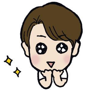 松屋×QUOカードPay 『牛鍋膳』690円分が100名に当たる!(20/10/26まで)