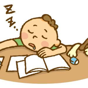 グリコ 「カフェオーレ型どこでもおやすみ枕」や 「マイルドカフェオーレ型 おひとりさまオフィス」が合計100名に当たる!(20/12/25まで)