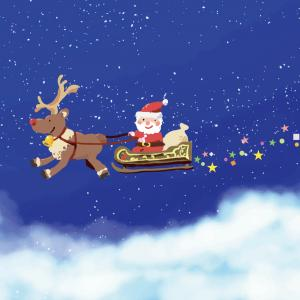 明治クリスマスこどもパーク 明治のお菓子詰め合わせ(1,000円相当)が1,000名に当たる!(20/12/28 10時まで)