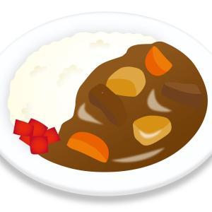ハウス食品 「カモンハウス」ロゴ入りカレー専用スプーンが80名に当たる!(21/2/12 13時まで)