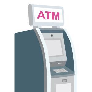 ローソン銀行 エヴァンゲリオン オリジナルAmazonギフト券1万円分が30名に当たる!(21/1/31まで)