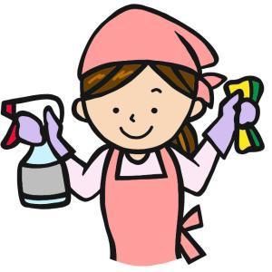 花王 「キッチン除菌におすすめ!花王除菌アイテムセット」が100名に当たる!(21/2/28まで)