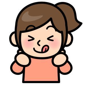 ファミリーマート あふれるカカオの香り「Bean to Bar」チョコレート100円割引券が合計10万名に当たる!(21/2/4まで)