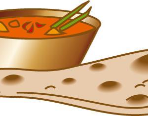 ハウス食品「カレーパートナー ナンミックス」と「こくまろ バターチキンカレー」のセットが100名に当たる!(21/2/15 13時まで)