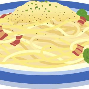 ハウス食品 新商品「大豆がパスタになりました」が60名に当たる!(21/2/15 13時まで)