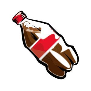 コカコーラ「コカコーラ1ケース」が毎週100名、合計500名に当たる!(21/5/27まで)