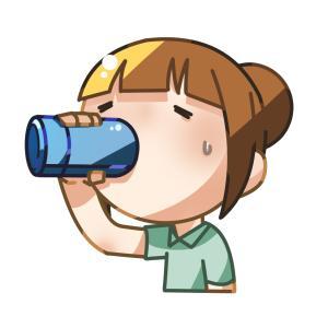 三菱パワー「オリジナルスリムサーモステンレスボトル &ぬいぐるみ」が100名に当たる!(21/6/7まで)