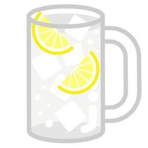 霧島酒造「黒霧島900ml紙パック(25度)1本+黒ッキリボールグラス2個のセット」が960名に当たる!(21/7/16 17時まで)