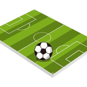 ハイセンス EURO2020開催キャンペーンで「ハイセンス75型TV 75A6G」「サッカーボール」などが合計81名に当たる!(21/6/30まで)