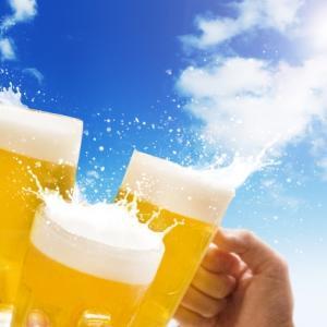 銀河高原ビール「銀河高原ビール 小麦のビール2缶セット」や「オリジナルグラス」が合計110名に当たる!(21/6/28まで)
