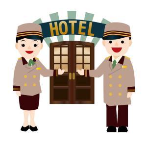 アパホテル〈名古屋駅前〉の無料試泊会ご招待が300室、最大600名に当たる!(21/7/19まで)