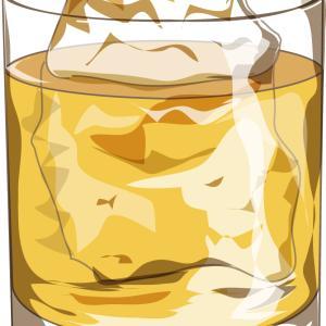サントリー なるほどクイズ2021 第5回で飲料・酒類が合計300名に当たる!(21/7/26まで)