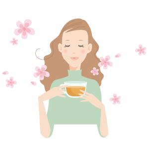 横浜ゴム「キリン 午後の紅茶 500ML 3種類から1つ」が10,000名に当たる!(21/7/4まで)