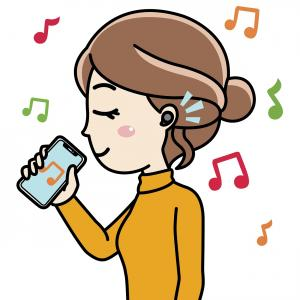 Amazon Musicで音楽を聴くだけでテクニクスワイヤレスイヤホンが100名に当たる!ハズレても割引クーポンがもらえる!(21/7/13まで)