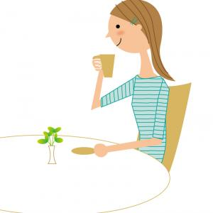 ネスレ日本「ネスカフェ エクセラ ボトルコーヒー 甘さひかえめ」「キットカット ミニ 15枚」など41名に当たる!(21/8/2まで)