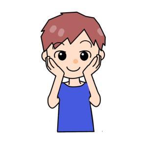ユースキン「ユースキン シソラ 3日間お試しセット」が10,000名に当たる!(21/10/28まで)