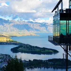 NZ(ニュージーランド)の季節、時差、食べ物などをまとめて簡潔に紹介!