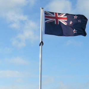 ニュージーランドのホームステイについて!