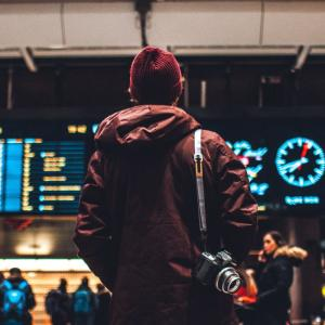 初めての方へ、長期海外留学で失敗しないために短期留学がおすすめ!