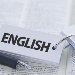 ニュージーランドでは通じない、日本人が普段よく使う和製英語