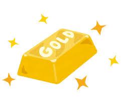 【ご紹介】お昼ごはんは『黄金で!』