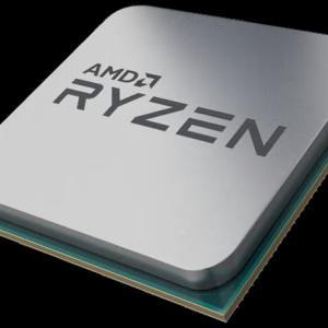 Ryzenの新機種 Ryzen 3000XTシリーズが登場 7月7日発売