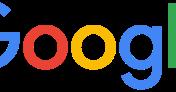 自分のブログをGoogleの検索結果に載せる方法 ブログを開始してURLがインデックス登録されるまで