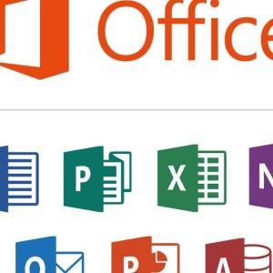 【Microsoft Office】知らないと損!?それぞれに合ったMicrosoft Officeの選び方