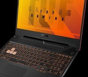 【コスパ最強】13万円で買えるCore i7 9700越えのゲーミングPC TUF Gaming A15