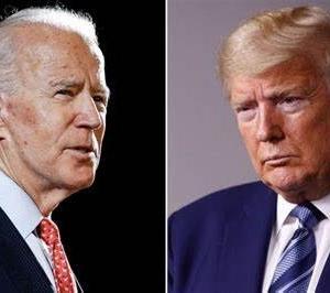 いまさら聞けないアメリカの大統領選挙の話