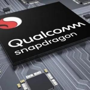 Qualcomm Snapdragon875の詳細情報