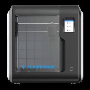 3Dプリンターってどんなものなの3Dプリンターを使う利点と造形の種類について解説