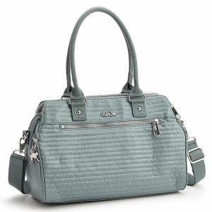 超お気に入り、リーズナブルなキプリングのバッグ