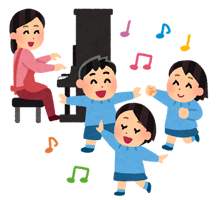 ◆教育… 特にprimary education が最重要(持論)