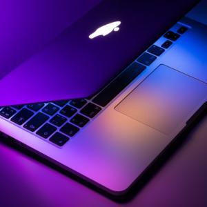 Windowsより、Macをおすすめする理由