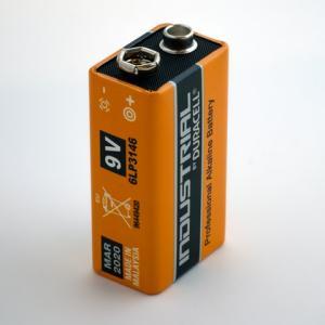 家庭用蓄電池の必要性について