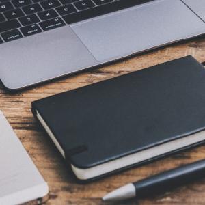 ブログに「書きたいこと」と「書くべき事」の選び方~伝わる文章の書き方~