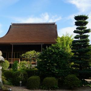 龍福寺池泉庭園