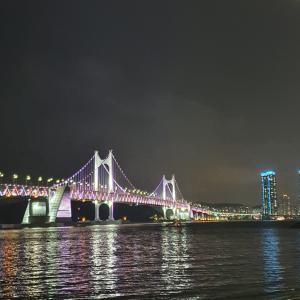 釜山のコロナ対策2