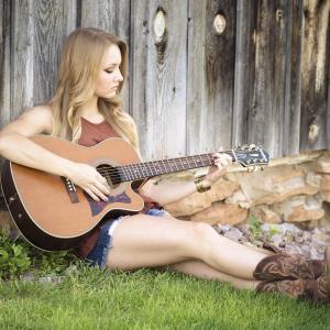 女性・手が小さい・指が短い人がギターを弾くコツ。手が大きい人と同じことはできない