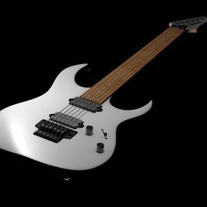 今さら聞けない!大人のエレキギターの始め方。ギターを弾くのに必要なもの一覧