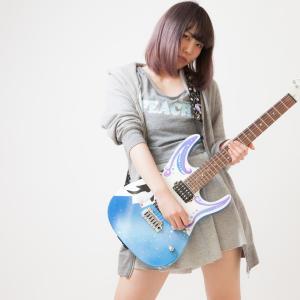 エレキギターを始めるために必要な費用はいくら?子供がギター欲しいと言っている保護者の人も読んで!