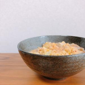 【簡単レシピ】【韓国料理】豆乳辛ラーメン【アレンジレシピ】【激辛】