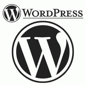ワードプレス5.6に更新し編集画面の左余白がなくなった時の対処法