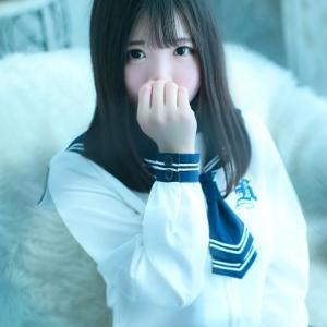 優音 | レンタル美少女(ホテヘル/五反田)