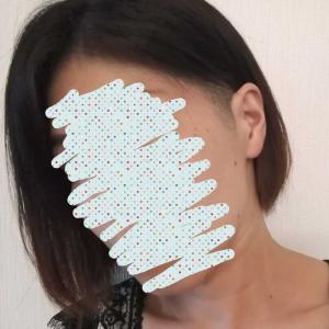 夏のヘアスタイル