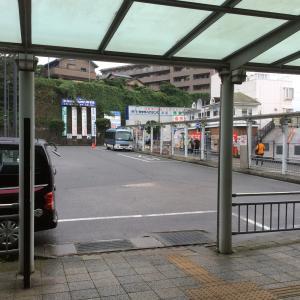 小田原競輪で投資活動